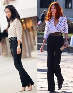 07_looks-de-trabalho_looks-femininos_looks-para-entrevista-de-emprego_calc3a7a-preta_camisa-de-poa1
