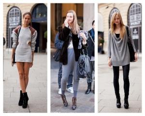 moda-tendencia-moletom-cinza-mescla-stockholmstreetstyle-2