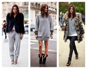 moda-tendencia-moletom-cinza-mescla-stockholmstreetstyle-christine-centenera-1