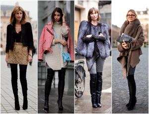 over-knee-boots-bota-fashion-para-inverno-blog-fiquei-bonita-1