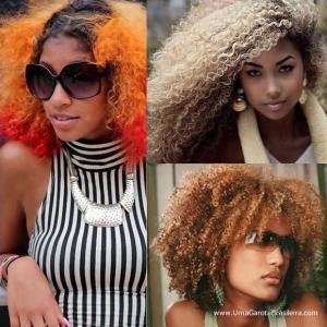 cabelos-cacheados-coloridos6