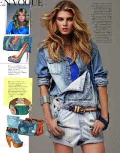 jeans-com-jeans31