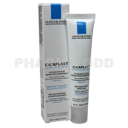 7207-cicaplast-accelerateur