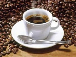 cafe2-350x265
