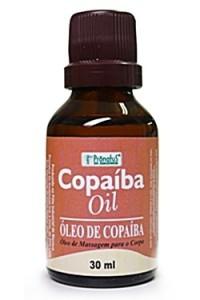 oleocopaiba_1
