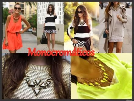 looks_monocromaticos_com_maxi_colar_sos_solteiro-680x510