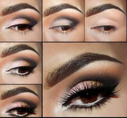 maquiagem-olho-para-casamento-a-noite