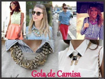 maxi_colar_por_cima_da_gola_de_camisa_sos_solteiro-680x510