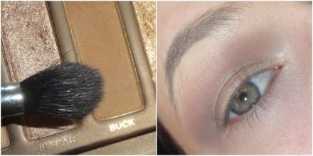 tutorial maquiagem neutra opaca dia a dia makeup kylie jenner beauty stop blog bruna reis 1