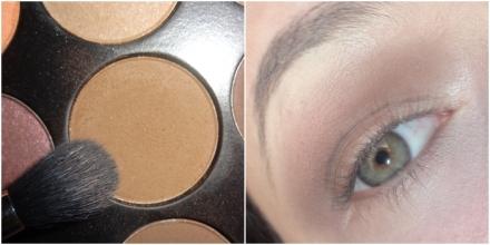 tutorial maquiagem neutra opaca dia a dia makeup kylie jenner beauty stop blog bruna reis 2