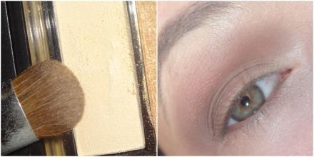tutorial maquiagem neutra opaca dia a dia makeup kylie jenner beauty stop blog bruna reis 3